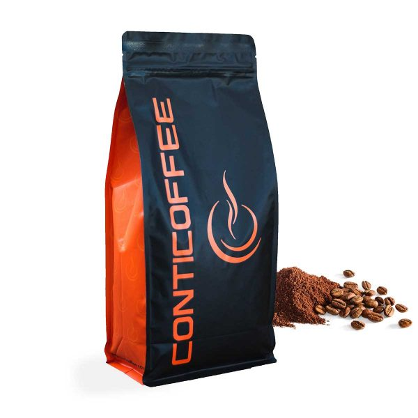 1000g Conti Coffee Bag